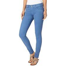 "Pepe Jeans - SOHO Pant 30"" Anyl"