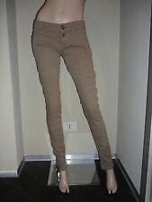 Pantalone donna mod. Stino Yell