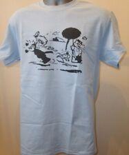 Pulp Fiction Krazy Kat Replica Film T Shirt Jules Winnfield Sam Jackson New 113