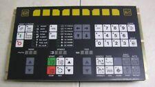 Mitsubishi Mazak CAM T4  Keyboard KS-YZ117A-1 12KH270A
