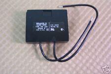 SQUARE D 9999-PSF220 CONTACT RELAY SUPPRESSOR 110-220V NEW CONDITION NO BOX