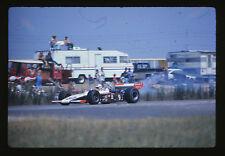 1974 Original 35mm Ektachrome Slide - Lloyd Ruby USAC Indy 500 Car #9