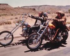 196426 Easy Rider Wall Print Poster CA