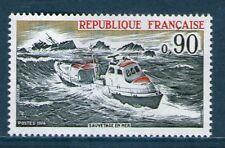 TIMBRE 1791 NEUF XX LUXE - SAUVETAGE EN MER