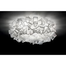 SLAMP - CLIZIA LARGE - ADRIANO RACHELE - LAMPADA DA PARETE/SOFFITTO