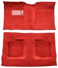 Carpet Kit For 1959-1960 Chevy El Camino