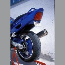 Passage de roue Ermax HONDA CBR 1100 XX 1999 Noir brill