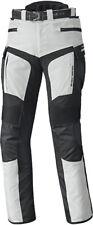 Held Matata II Motorrad Textilhose