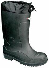 Baffin Titan Boots Mens