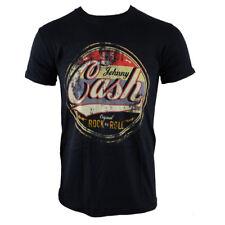 Johnny Cash T-Shirt - Original Rock n Roll