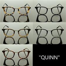 Original BARTON PERREIRA Brille Gestell QUINN Herren Farbvarianten Glasses