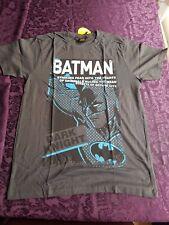 Batman Dark Knight T-shirt - UK Seller