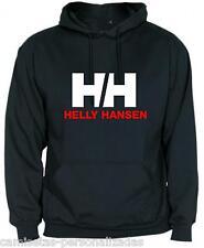 SUDADERA  HELLY HANSEN, HOLLISTER, DC SKATE