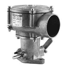 IMPCO LPG PROPANE CARBURETOR MIXER CA210 210-6