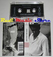 MC JOHN MELLENCAMP Omonimo 1998 HOLLAND COLUMBIA COL 491652 4 no cd lp dvd vhs