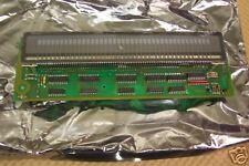 BECKMAN SM811-001 40 DIGIT DISPLAY MODULE NEW CONDITION NO BOX