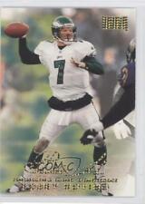 1998 Skybox Premium #43 Bobby Hoying Philadelphia Eagles Football Card