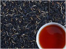 Great Quality Pure Tsara FBOPF Special Ceylon Loose Leaf Tea