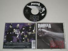LACRIMOSA/satura (HOS 7741/27361 60852) CD Album