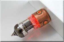 Handmade 8/16/32/64/128GB RED Porthole Pentode USB Flash Drive Stick Trumb Card