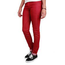 ac6f647feeb7 Ropa de mujer Volcom 100% algodón | Compra online en eBay
