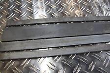 Flachstahl Bandstahl Flacheisen Stahl Eisen von 100 bis 3000mm 30x8 mm