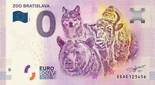 SK - Zoo Bratislava - 2018