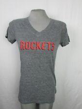 Houston Rockets Howard 12 NBA Adidas Women's T-Shirt