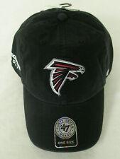 Bridgestone NFL Hat (One Size) Golf Cap '47 NEW