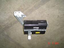 AUDI tt 8n Coupe ORIGINAL CD changeur 6 positions changeur de CD 8n8035111a 8n8057111a