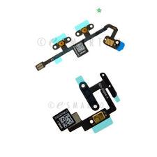 iPad Air 2nd Gen A1567 A1566 Power Button Volume Button Flex Cable Ribbon + MIC