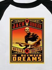 JACK JOHNSON  new T SHIRT  all sizes S M L XL rock
