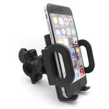 For VERIZON PHONES - BICYCLE MOUNT PHONE HOLDER HANDLEBAR SWIVEL CRADLE STAND