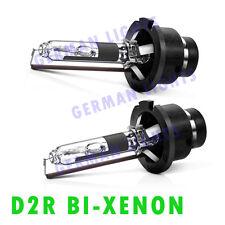 * D2R HID Bi XENON LAMPADINE LAMPADE UK a scarica vetro al quarzo 43k 6k 8k 10k