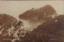 #PORTOFINO: panorama - foto Civicchioni