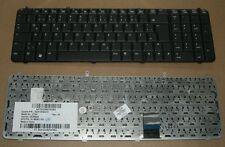 Tastatur hp Pavilion DV9000 DV9805 DV9530 DV9810eg dv9500eg deutsch Keyboard