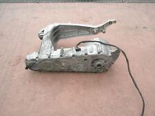 Forcellone Supporto Ruota Suzuki Burgman 650 ABS Executive k6 k7 k8 k9 k10