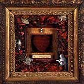Steve Wynn - Melting in the Dark (CD, 1996) ex-Dream Syndicate