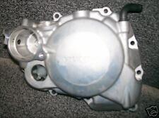 HONDA TRX450R, TRX450ER 450R LEFT SIDE ENGINE MAGNETO CASE COVER 06-13