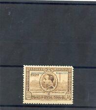 SPANISH MOROCCO  Sc 120(SG 150)(ED 131)**F-VF NH $175