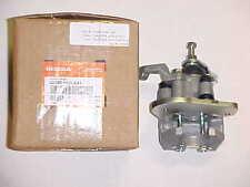 Rear Brake Caliper OEM Honda TRX400EX TRX400 TRX 400EX 400 EX 05-09