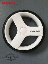 Nano Arrière Big Crème roue Riko Brano ECCO