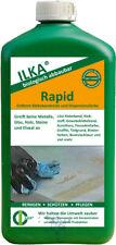 ILKA - Rapid - Farb- und Kleberentferner