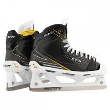 CCM Tacks 6092 Senior Goalie Skates