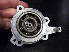 1969 70 Honda CB 750 CB750 sandcast Motor transmission bearing oiler