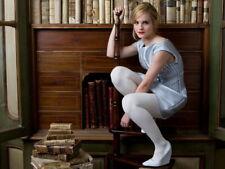 Emma Watson Beautiful Cute Actress HUGE GIANT PRINT POSTER