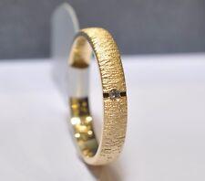 Damenring Antragsring Verlobungsring - Gold 333 mit 1x Brillant - Breite: 3,5mm