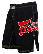 Fairtex MMA fightshort-Fairtex (ab1), microfibra boadshorts