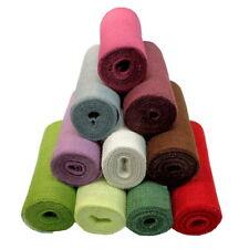jute CHEMIN DE TABLE différentes couleurs, 30cm Large - 10 mètres