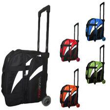 Bowling 2 balle SAC PRO BOWL double scooter TRS, Place pour Chaussures de